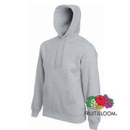 Fruit M hoodie