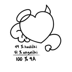 49 hudički 51 angelčki 100 9a-01