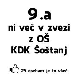 9a-ni-več-v-zvezi-z-oš-FB-01