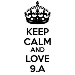 keep calm and love 9a-01
