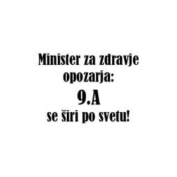 minister za zdravje opozarja-01