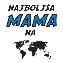 z_najboljsa_mama_na_svetu-01