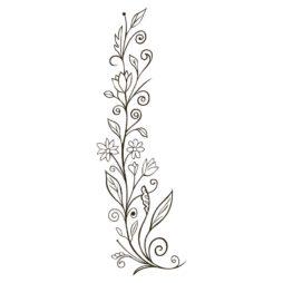 cvetlicni-stolp-01