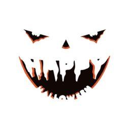 halloween srhljiva buča