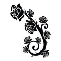 vrtnice-01