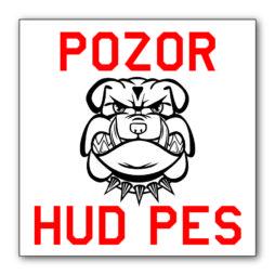 pozor-hud-pes_buldog-01
