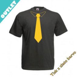 zlata-kravata-siva