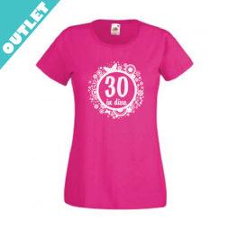 30 in diva