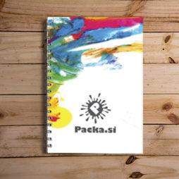 brošura_zvezek-prikazna_450px