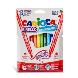 42753-Carioca-Birello-wallet12-01-450px