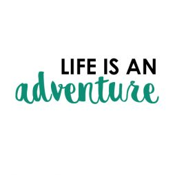 life is andventure-01-01
