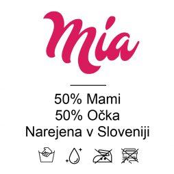 narejeno v Sloveniji-01