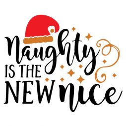 naughty is the new nice-01-01