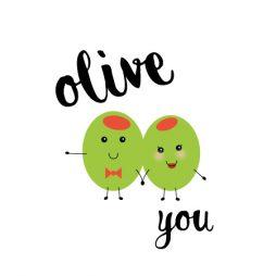 oliveyou-01