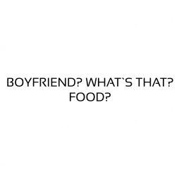 boyfriend-01