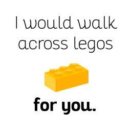 i would walk-01