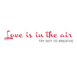 love is in the air-01