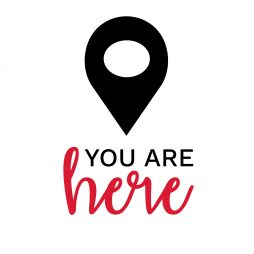you are here-01