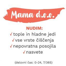 MAMA d.o.o-01