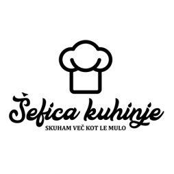 Šefica kuhinje_skuham več kot le mulo