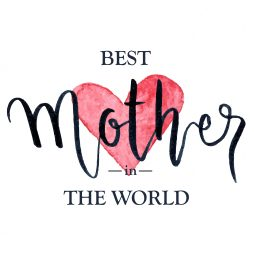 best mother in the world-01