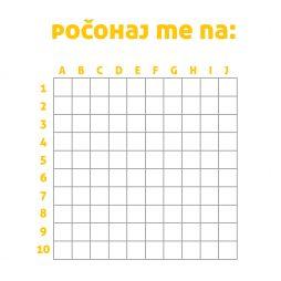 počohaj me-01