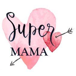 super mama-01