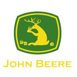 John Beere-01