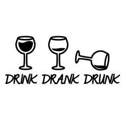 drink,drank,drunk-02