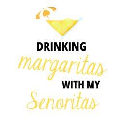drinking margaritas-02