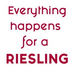 everything happens for a riesling-02