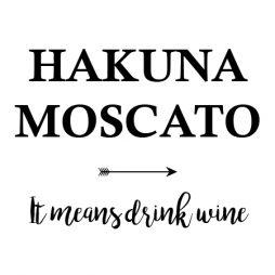 hakuha_moscato-02