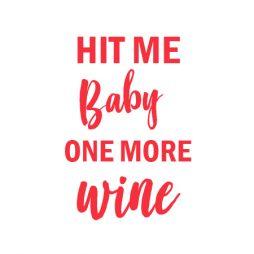 hit me baby-02