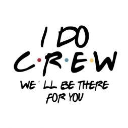 i do crew-02