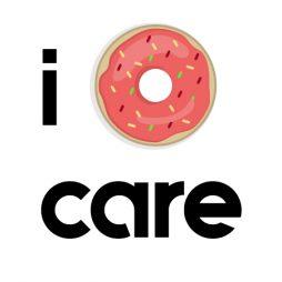 i donut care-02