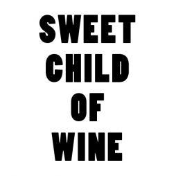 sweet child of wine-02