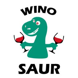 winosaur-02