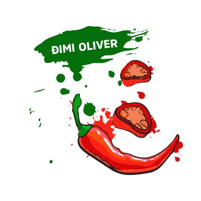 đimi oliver-01