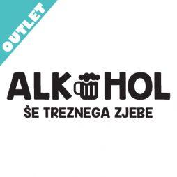 alkohol še treznega zjebe-01