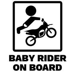 baby rider-02