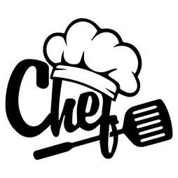 chef-01