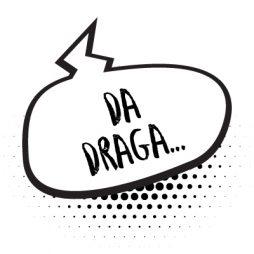 da draga-01