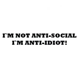 i am not anti social-02