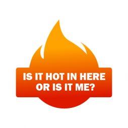 is it hot in gere-01