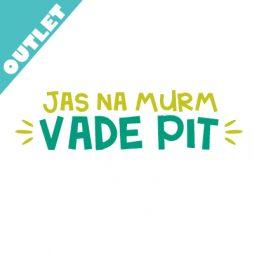 jas namurm vade pit-01
