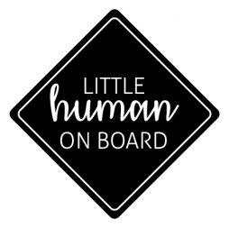 little human-02