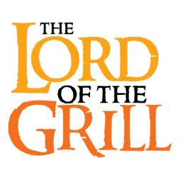 lord of the grill-01