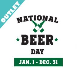 national beer day-01