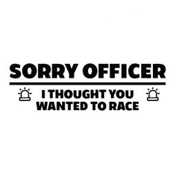 sorry officer-02