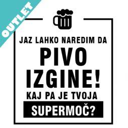 supermoc-01